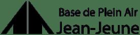 Jean-Jeune
